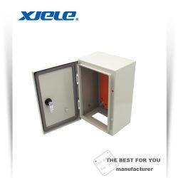 Painel elétrico/compartimento metálico PI68/gabinetes elétricos/Placa de Distribuição IP65/placa do painel de controle elétrico
