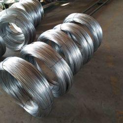 工場競争価格の高品質によって電流を通される結合ワイヤー