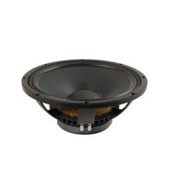 15 Zoll PA-Audio-Lautsprecher Treiber Professionelle Stereo-Lautsprecher Bass Woofer