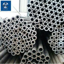 DIN C35, Ck35 C45, Ck45 Pijp de Van uitstekende kwaliteit van het Structurele Staal van de Koolstof van de Buis van het Staal in Duitsland