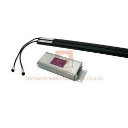 Peças do Elevador de sensores de Cortina de Luz de Segurança (Sunny SN-GM2-Z/09192P)
