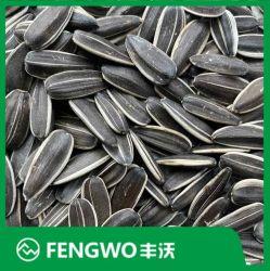 卸売によって乾燥される様式のヒマワリの種の価格601 363 5009 361 3638 3939
