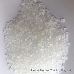 Granelli del PE riciclati Virgin/, granelli di HDPE/LDPE/LLDPE