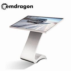 Лучшая цена в модуль TPM32lcx-86 Ad плеера телевизор с плоским экраном для рекламы выберите 32-дюймовый экран светодиодные дисплеи монитор с сенсорным экраном