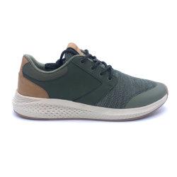 Zapatos casual zapatos de deporte corriendo para Mens Sneakers