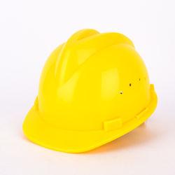 Дешевые защитные шлемы для промышленного строительства