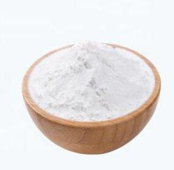 505-52-2 1の11-Undecanedicarboxylic酸