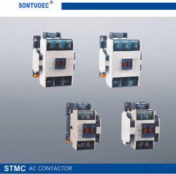 AC 접촉기 LC1 Cjx2 GMC 릴레이 돌