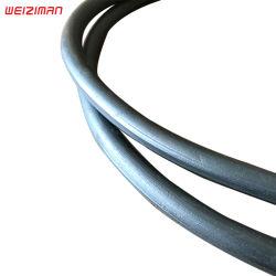 Хорошее качество производителя уплотнительное кольцо EPDM разных размеров уплотнение газа