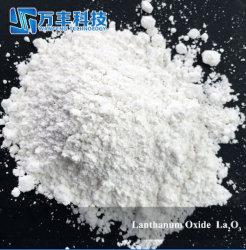 酸化ランタナム La2O3 粉末の希少地球上での販売