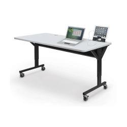 2인승 학교 교사 테이블 컴퓨터 테이블 및 교실 활동 의자 및 책상