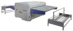 [2000مّ] حرارة صحافة آلة /Fusing صحافة آلة