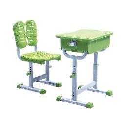 La escuela para niños Mobiliario Escolar muebles utilizados para la venta de mobiliario escolar mesas y sillas de estudio de Estudiante