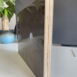 Pannelli in legno compensato UV da 18 mm Compensati Produttore