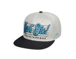 Custom camionero tapa de la moda de malla de la tapa de Golf Sport Hat agobiados militar gorra de béisbol