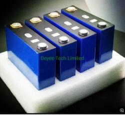 Heiße des Verkaufs-3.2V 15ah/18ah/21ah nachladbare des Speicher-LFP/Li-ion/Lithium Batterie Ionen/Lithium-/LiFePO4 mit der langen Schleife-Leben-hohen Kapazität