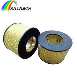 Qualités 17801-61030 produit Élément de filtre à air pour Toyota Dyna plate-forme 17801-61020
