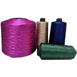 Горячая продажа высокое качество шитья вышивка Китай фабрики по пошиву одежды 210d3 Вся обшивочная ткань цвет пара полиэстер поток для фрезерования