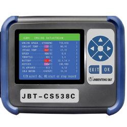 Fahrzeug-Scanner-Selbstdiagnosehilfsmittel-Scanner Jbt-CS538c