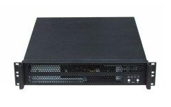 S2490サーバー箱Srorage、機密保護、インターネットおよび他のアプリケ−ションサーバ