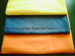 100%Cotton Franc Gewebe Xy-CF76