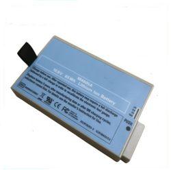Philips Intellivue MP20, MP30, MP50, MP70, batteria della batteria 10.8V 65wh M4605A del video paziente M8100