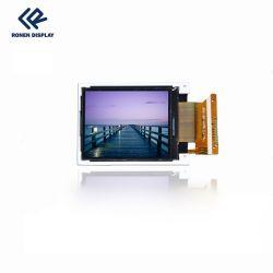 1.7 het MiniLCD Scherm van de Duim 128*160 met Spi