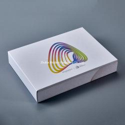 사진 액자 포장 카드 보관함 카드 케이스 기념품 카드 인쇄 케이스