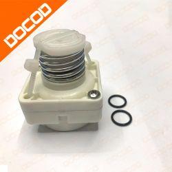 451864 Docod Pièces de la pompe de récupération pour Hitachi RX1