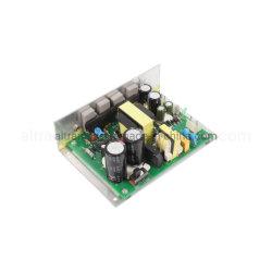 12V オープンフレームスイッチング電源