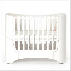Lit bébé en Bois Joli lit bébé Baby cot fixe
