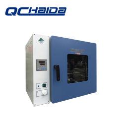 Circulación de aire caliente de electrónica de horno de secado al vacío