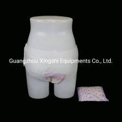 خدمات كاملة عالية السرعة في الصين نابكين الصحية إنتاج لوحة سيدة الخط