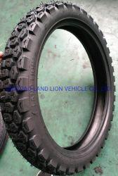 19 inch Nieuw looppatroon 3-wielwiel motorwiel 2.75-19