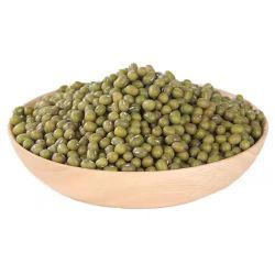 農業および食糧黒腎臓豆 / 白豆 / 黒豆 / 緑の豆 / ライト 斑点状の腎臓豆 / 緑のグラム有機性の凍った緑の Mung 豆