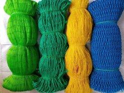 Nouveau Monofilament de nylon de haute qualité des branchies des poissons filet de pêche flottante