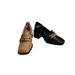 Neue Mode Einzigartige Frauen Schuhe Pumps High Heels Stilettos Ballerina Wohnungen Loafers Maule Schuhe Sandalen Stiefel Sneaker Freizeit für Frauen Mit PU-Leder Re-Cycling