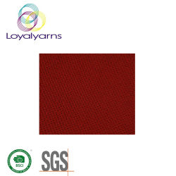 Nuovo filato mescolato Raylon/N/Wool del reticolo della Cina per il lavoro a maglia del Ly-R00510