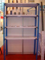 Leichter Winkel-Stahl für Supermarkt