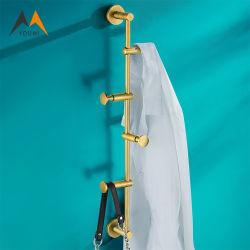 Métal Classique Hat et portemanteau / Clothes Présentoir pour mobilier de maison