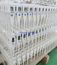 Cavità orale calda del regolatore di temperatura di vendita 2020 fatta in Cina