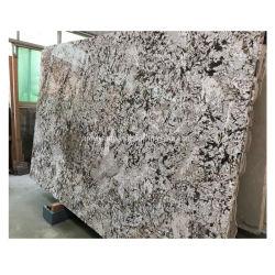 أبيض/رماديّ/أسود/[بروون] طبيعيّة حجارة ألوان/قراميد صوان لأنّ [كونترتوب]/تفاهة/طاولة/جزيرة/طاولة/[ووركتوب] بيع بالجملة