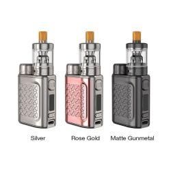 Fabrico preço grossista Istick Pico 2 75W Kit Mod Pod com Gzeno Tanque S E cigarros marcação RoHS vaporizador