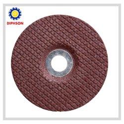 Высокое качество Centerless шлифовального круга для из нержавеющей стали и других металлов