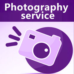 Semi, Marke 2021, Amazon Produktliste Fotografie Service, Real Life, Bildbearbeitung