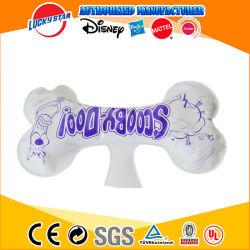 Оптовая торговля индивидуального логотипа печати забавная игрушка подушка Whoopee Fart Новинка игрушка