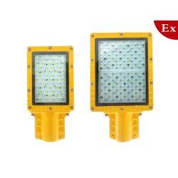 Rfbl163-II Explosion-Proof foco LED (Luz de carretera) de 70 W a 100W