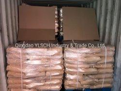 Aditivo alimentar CAS 99-20-7 Organic matérias-primas edulcorante 99% em pó D-Anidro de trealose/TREALOSE