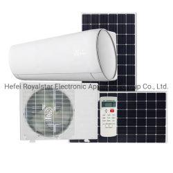 R410A 새로운 냉각제 DC 압축기 드라이브, 강한 힘 혼성 시스템 태양 공기조화