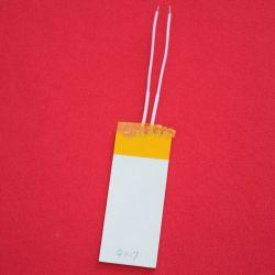 Микро мини Mch керамический Электрический подогрев воздуха